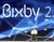 Bixby 2.0 ¿el nuevo sistema operativo móvil de Samsung?