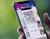 Las reservas del iPhone X van viento en popa, según Apple