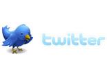 Twitter aumenta el control sobre las imágenes íntimas que compartimos
