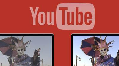 La estrategia de Google con YouTube TV