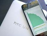 Se filtra en Internet el futuro terminal HTC U11 Life