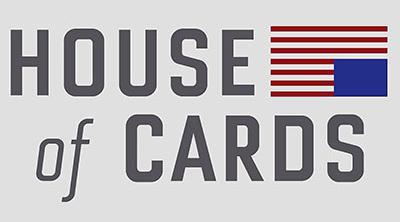 Netflix cancela House of Cards negando que tenga que ver con el caso de acoso sexual de Kevin Spacey