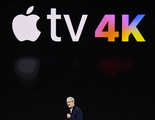 Apple soluciona los últimos problemas a bordo de la Apple TV 4K