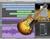 Una tienda de instrumentos aterriza en GarageBand versión iOS