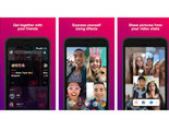 Facebook presenta su aplicación de videollamadas, ya disponible en Android y iOS
