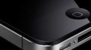 El micrófono del iPhone 4 también da problemas