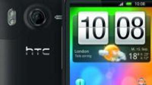 Vodafone traerá a España los nuevos HTC Desire Z y HD