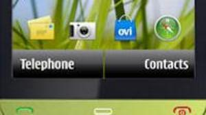 Nokia C5-03: Sencillo y asequible