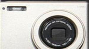 LG L-03C, un móvil con una buena cámara, ¿o era al revés?