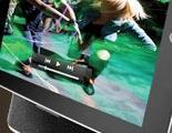 Altec Lansing lanza una base con altavoces para iPad