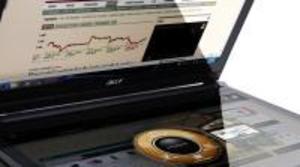 Acer presenta un portátil con doble pantalla, un smartphone y un tablet