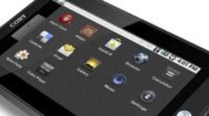 Kyros MID7015: Tablet de gama baja
