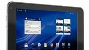 LG Optimus Pad está confirmada para el Mobile World Congress