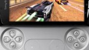 El Xperia Play será presentado oficialmente el 13 de febrero