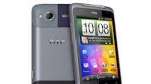HTC Salsa y HTC ChaCha, los móviles Facebook