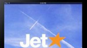 Aerolínea australiana ofrece iPads en alquiler