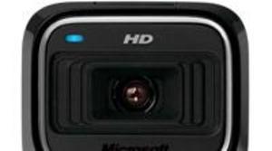 Microsoft LifeCam HD-3000, tener alta definición no es tan caro