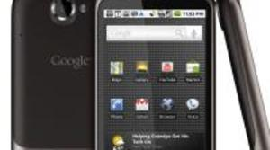 Nexus One y Nexus S empiezan a recibir actualizaciones a Gingerbread