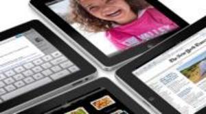 ¿Qué podemos esperar del iPad 2?