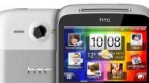 HTC ChaCha se llamará ChaChaCha en España