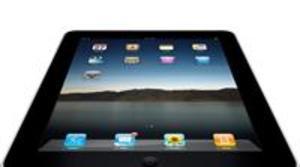 Apple reduce el precio de la primera versión del iPad