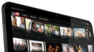 Posibles precios de Motorola Xoom y LG Optimus Pad en Europa