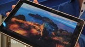 Samsung reconsidera el precio de su Galaxy Tab 10.1