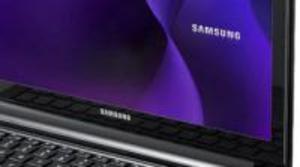Series 9 de Samsung, altas prestaciones y precio equivalente