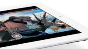 Precios del iPad 2 para su lanzamiento el 25 de marzo
