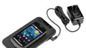 LG se anima a lanzar un cargador por inducción, el PMC-700