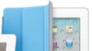 iPad 2 hoy a la venta: tarifas de las operadoras