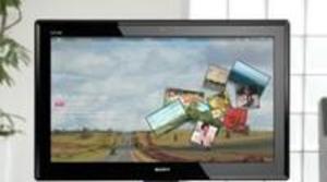 Así son los nuevos ordenadores sobremesa Sony Vaio L