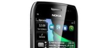 Nokia E6 y X7, así son los nuevos terminales de la compañía