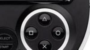 Sony confirma que detiene la producción de PSP Go