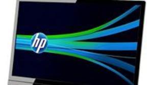HP ofrece diseño y prestaciones por poco dinero con su Elite L2201x