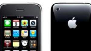 Apple piensa en un iPhone 4S antes del iPhone 5
