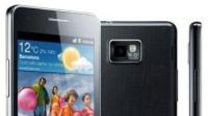 Samsung deberá mostrar sus productos a Apple por posible plagio
