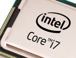 Intel introduce un nuevo concepto de portátil: el Ultrabook