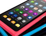 Nokia N9 mantiene Meego como sistema operativo