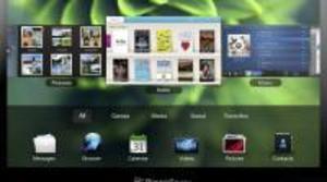 RIM puede haber desechado un PlayBook de 10 pulgadas