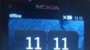 Filtrados datos de cinco nuevos smartphones de Nokia