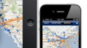 Apple podría lanzar el iPhone 5 y el iPad 3 en octubre