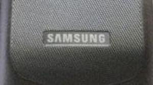 Samsung Admire, el misterioso gama media de Android