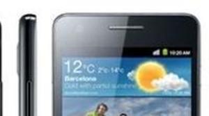 Samsung Galaxy S2 ya tardado mes y medio en llegar a los 5 millones