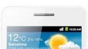 Samsung Galaxy S2 presenta dos nuevas versiones, blanca o QWERTY