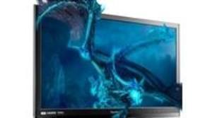 ViewSonic V3D245, 24 pulgadas por 500 dólares con visión 3D