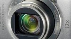 Canon ELPH 510 HS, la calidad cada vez ocupa menos