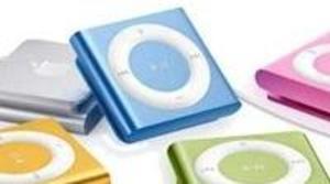 La gama de iPod no se renovará este año