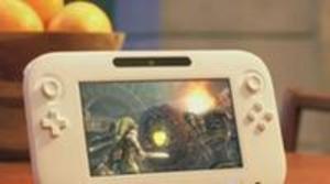 El mando de Wii U podría estar dándole quebraderos de cabeza a Nintendo