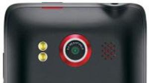 Un fallo de seguridad en móviles HTC deja libres los datos de los usuarios